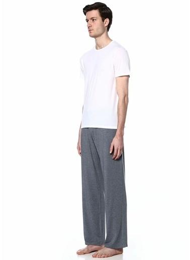 Derek Rose Pijama altı Gri